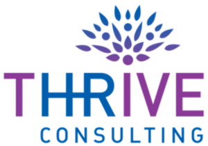 ThriveHRConsulting_reduced size